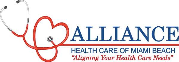 Alliance Health Care of Miami Beach