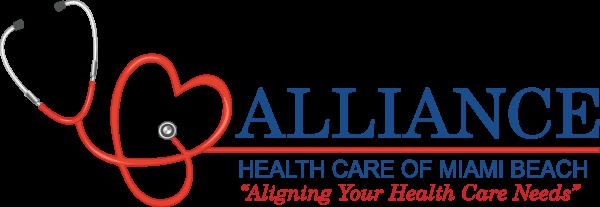 Alliance Health Care of Miami Beach